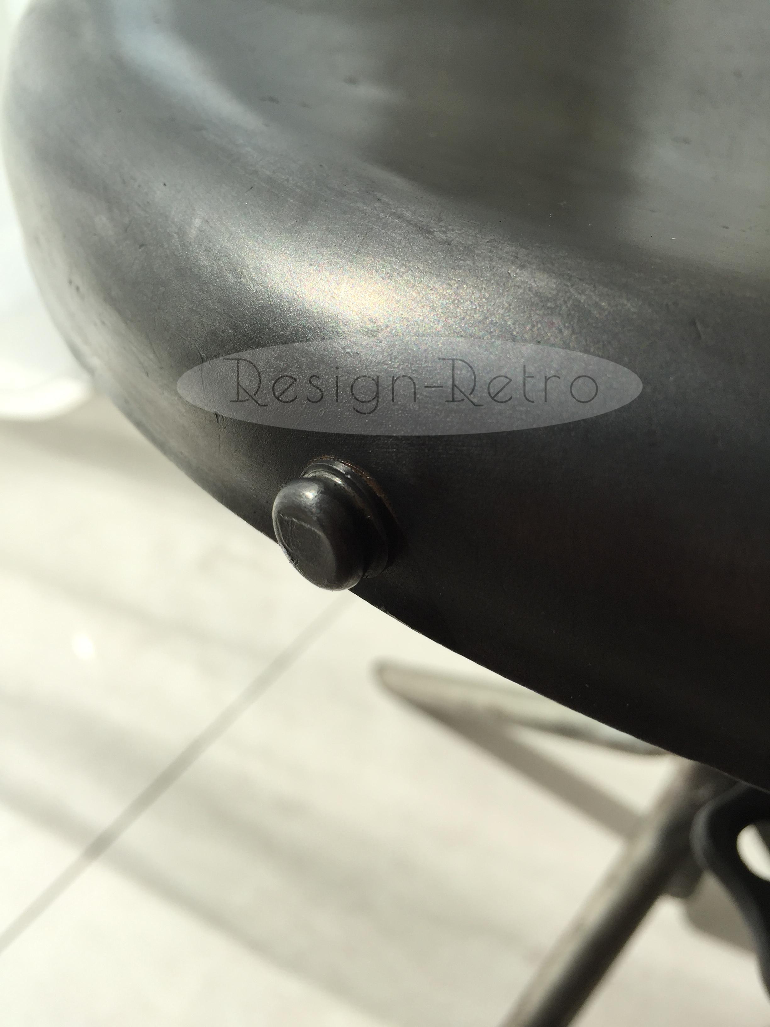 industriel flambo design Liber